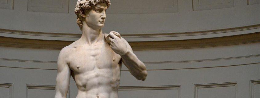 мифы жирова максименко